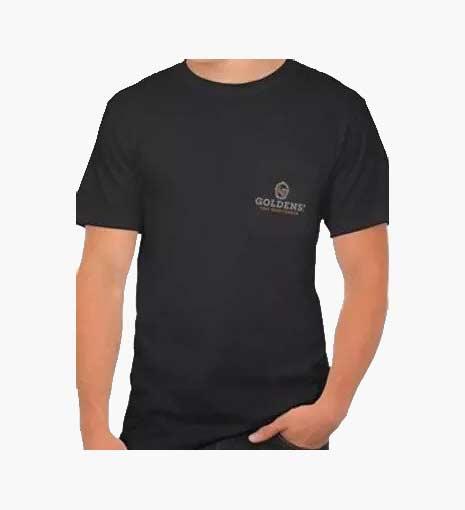 Best T shirts